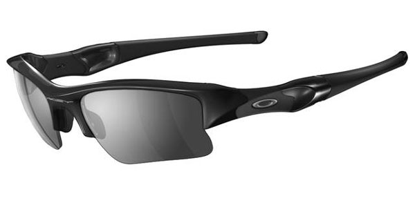 oakley polarized sunglasses flak jacket  i wear polarized oakley flak jackets wiley x sunglasses are also popular http://wileyx/ecommsuite/pro...seriescode=788